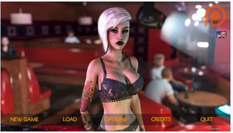 Timestamps Lost Love PC Game Walkthrough Download for Mac