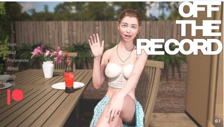 Off The Record 0.2 PC Game Walkthrough Download for Mac