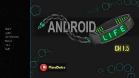 Android LIFE 0.2.5.1PC Game Walkthrough Download for Mac