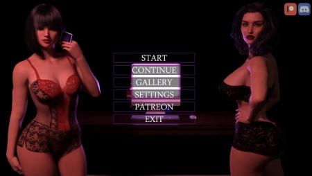 Shut Up and Dance PC Game Walkthrough Download for Mac