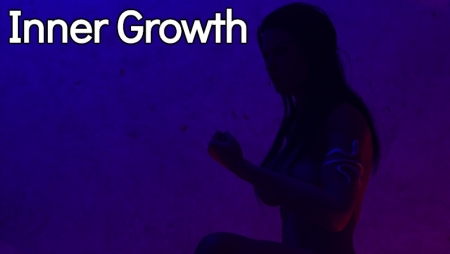 Inner Growth 0.6PC Game Walkthrough Download for Mac