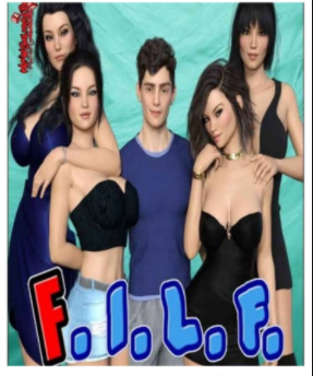 Download F.I.L.F 0.12 Free Game Full Version for PC
