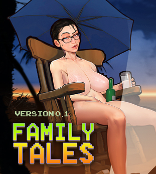 Download Taffy Tales Game Free for Mac/PC