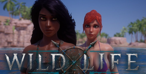 Download Wild Life Game Free for Mac/PC
