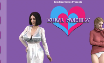 Dual Family APK v0.99 PC Adult Game Download For Free