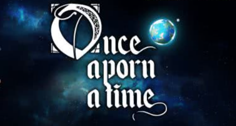 Once A Porn A Time Full Game Walkthrough Free Download For Mac